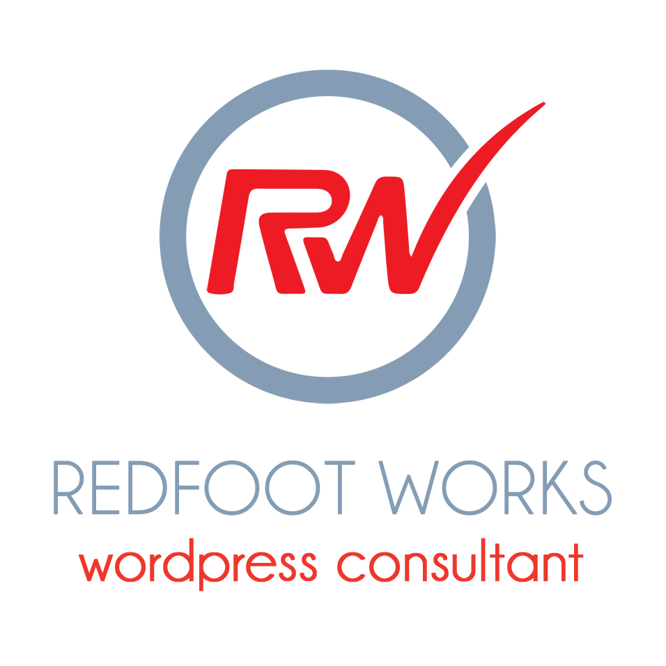 Redfoot Works